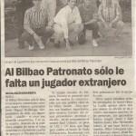 19940730 Correo