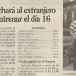 19940730 Deia