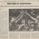 19940730 El Mundo