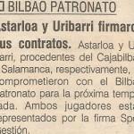19940801 Marca