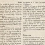 19940813 Egin