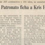 19940813 El Mundo