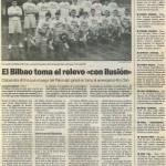 19940817 Correo