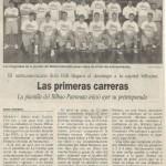 19940817 El Mundo
