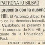 19940817 Marca