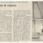 19940823 El Mundo