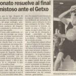 19940829 Correo