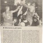 19940829 El Mundo