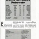 19940900 Bizkaia Kirol0002
