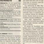 19940904 Correo