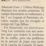 19940910 Deia