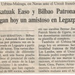 19940910 El Mundo
