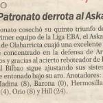 19940911 Correo