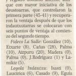 19940918 Correo