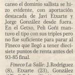 19940919 Correo
