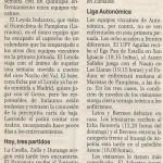 19940924 Correo