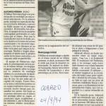 19940924 Correo..