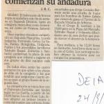 19940924 Deia