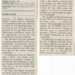 19940924 El Mundo