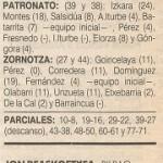 19940925 Correo