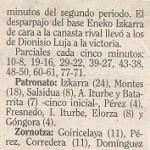 19940926 Deia