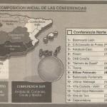 19940928 Correo0001