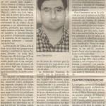 19940928 Correo0002