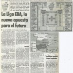 19940929 Marca