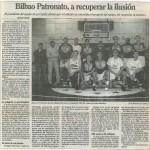 19940930 Deia