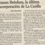 19941001 Deia..