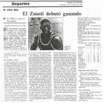 19941002 Diario de Navarra
