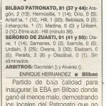19941002 Marca