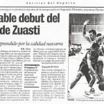 19941002 Noticias de Navarra