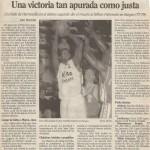 19941009 Deia