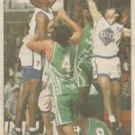 19941010 Diario de Burgos