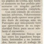 19941010 Diario de Burgos...