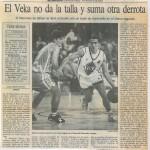 19941010 Diario de Burgos.....