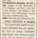 19941010 Marca