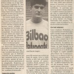 19941015 Correo