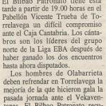 19941015 Egin