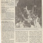 19941016 Correo