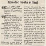 19941016 Egin