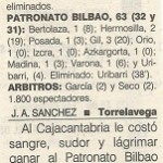 19941016 Marca