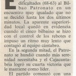 19941016 Mundo