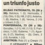 19941023 Marca