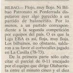 19941023 Mundo