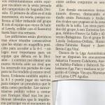 19941029 Correo