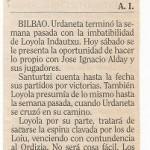 19941029 Deia