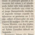 19941030 Correo