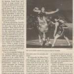 19941030 Correo..